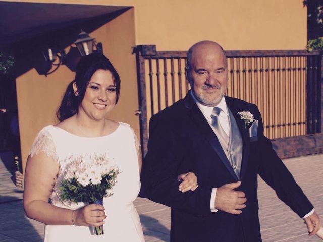 La boda de Roberto  y Tamara en Leganés, Madrid 5