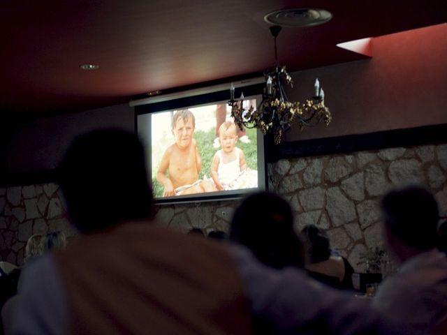 La boda de Manuel y Graciela en Arroyo De La Encomienda, Valladolid 24