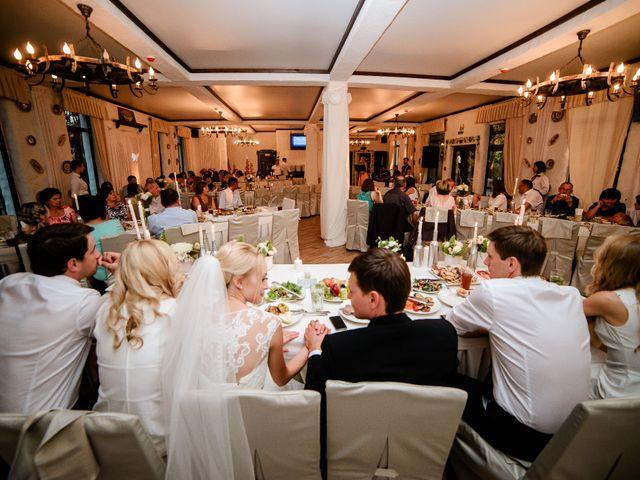 La boda de Oscar y Susana en Dénia, Alicante 37