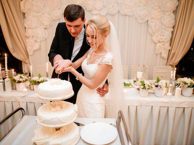 La boda de Oscar y Susana en Dénia, Alicante 39