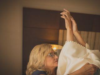 La boda de Laura y Edu 3