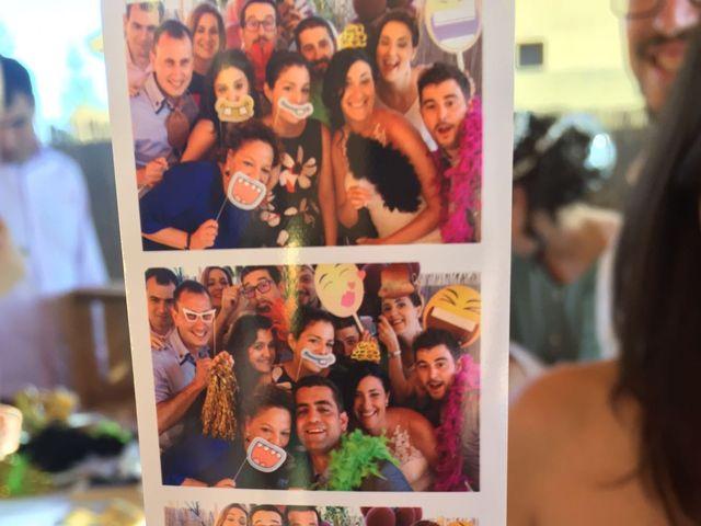 La boda de Sergio y Davinia en Laguardia, Álava 4