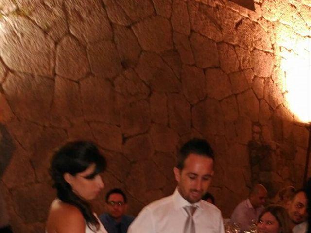La boda de Tomeu y Marina  en Deià, Islas Baleares 6