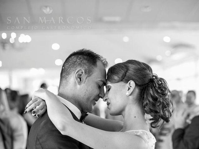 La boda de Jose  y Susana en Gandia, Valencia 1