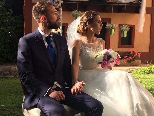 La boda de Sandra y Santi en L' Arboç, Tarragona 74