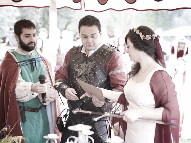 La boda de Carlos y Miriam en Zaragoza, Zaragoza 8