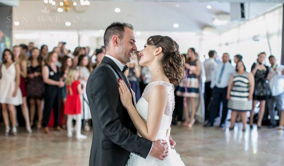 La boda de Jose  y Susana en Gandia, Valencia