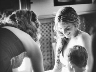 La boda de Elena y Jimmy 3