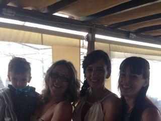 La boda de Sonia y Juan 3