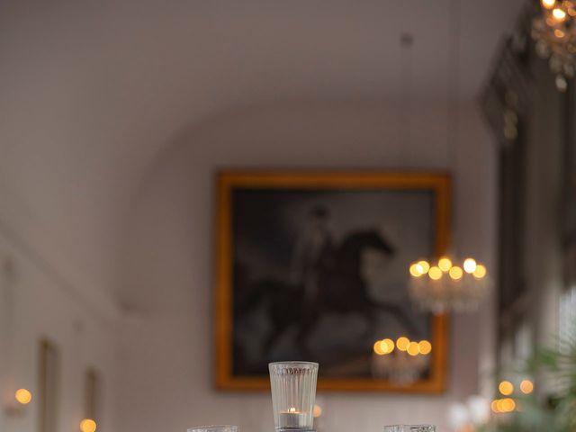 La boda de Dominic y Anabel en Sevilla, Sevilla 23