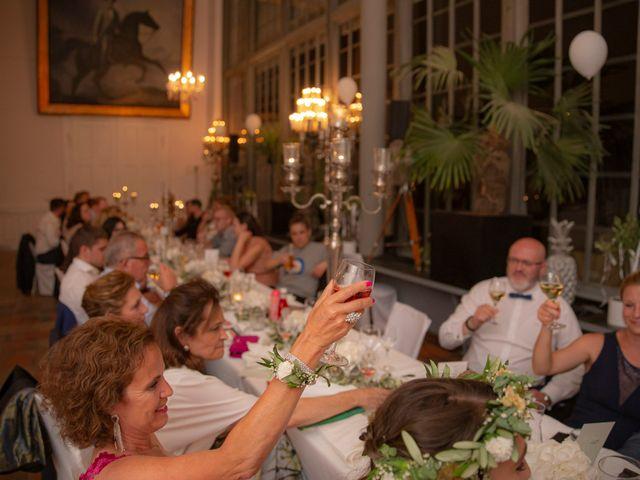 La boda de Dominic y Anabel en Sevilla, Sevilla 26