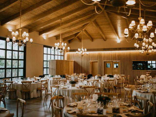 La boda de Adrián y Melody en Vila-real/villarreal, Castellón 90