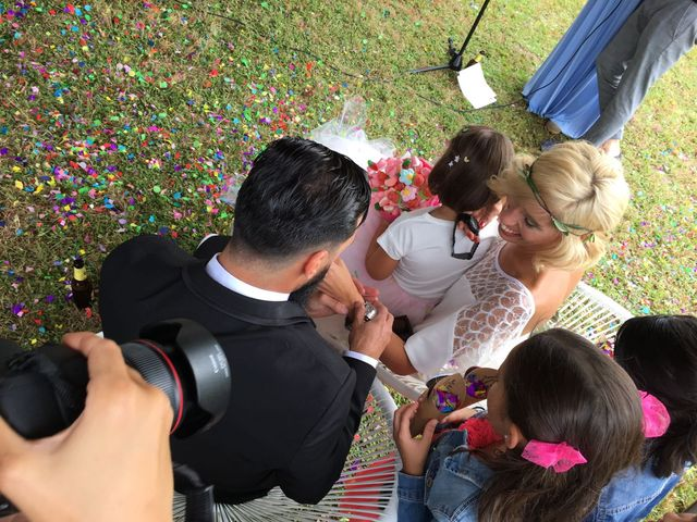 La boda de Gon y Nere en Hernani, Guipúzcoa 6