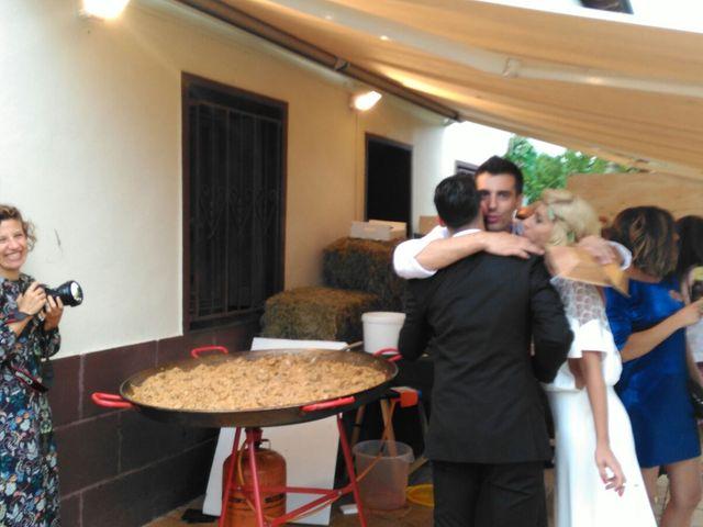 La boda de Gon y Nere en Hernani, Guipúzcoa 2