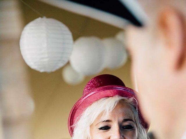 La boda de Gon y Nere en Hernani, Guipúzcoa 248