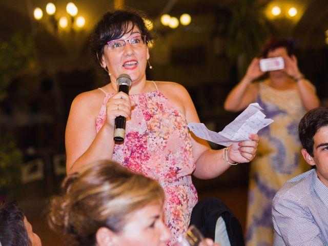La boda de Ander y Janire en Hondarribia, Guipúzcoa 78