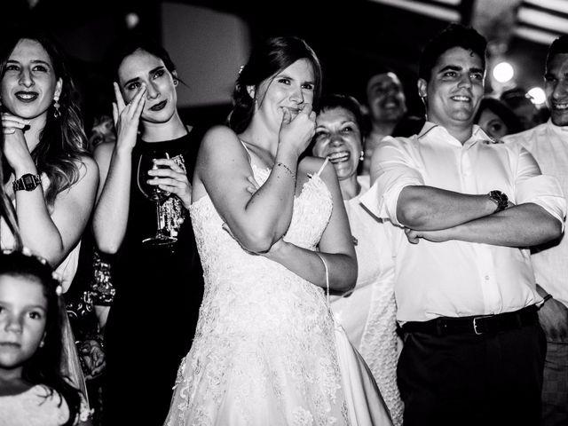 La boda de Ander y Janire en Hondarribia, Guipúzcoa 95