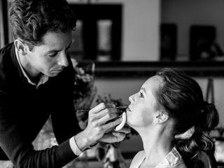La boda de Anabel y Jose 1