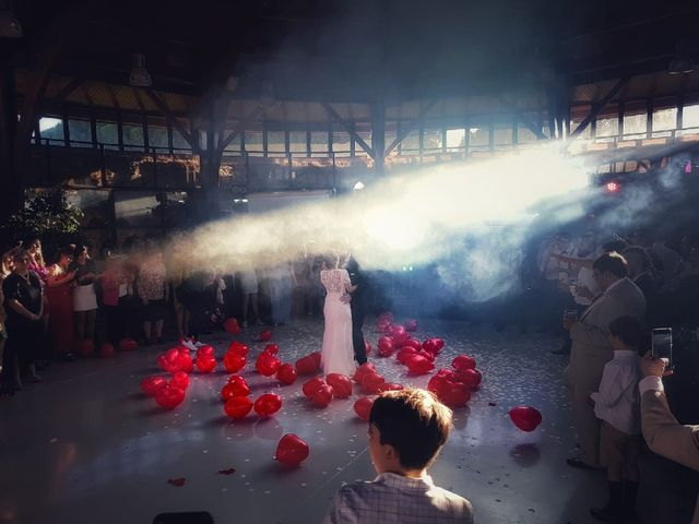 La boda de Cristina y Pedro en Valladolid, Valladolid 5