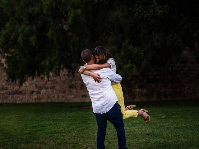 La boda de Laura y Jorge en Torre Pacheco, Murcia 89