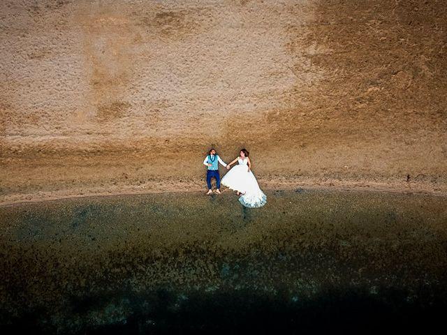 La boda de Laura y Jorge en Torre Pacheco, Murcia 64