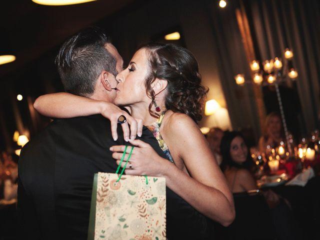 La boda de Jorge y Vanesa en Chiva, Valencia 36