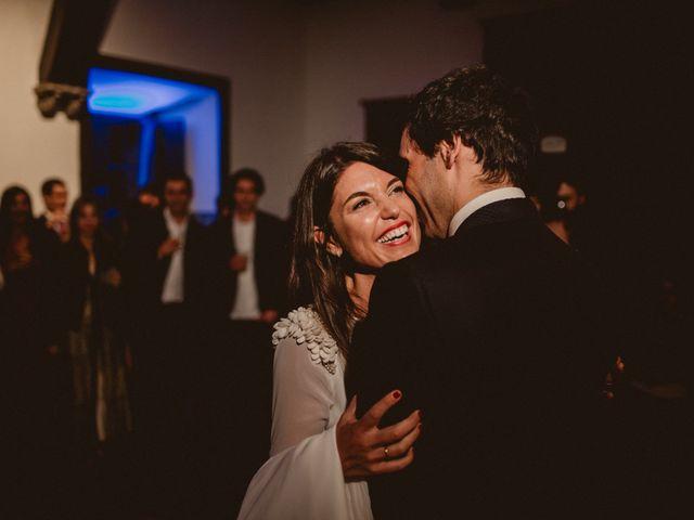 La boda de Amancio y Iranzu en Donostia-San Sebastián, Guipúzcoa 150