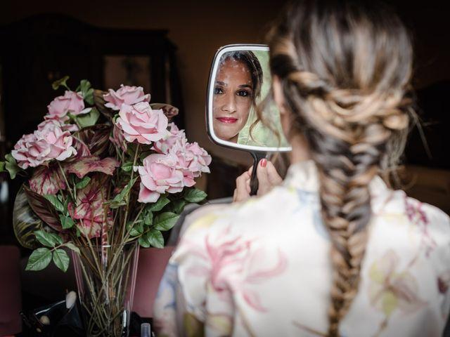 La boda de Sergio y Patricia en Pravia, Asturias 12