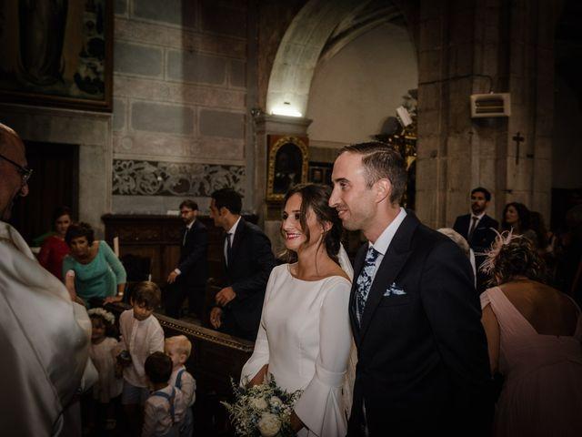 La boda de Sergio y Patricia en Pravia, Asturias 64