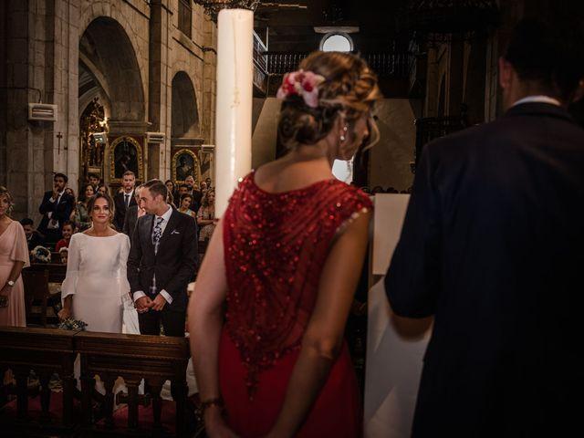 La boda de Sergio y Patricia en Pravia, Asturias 66