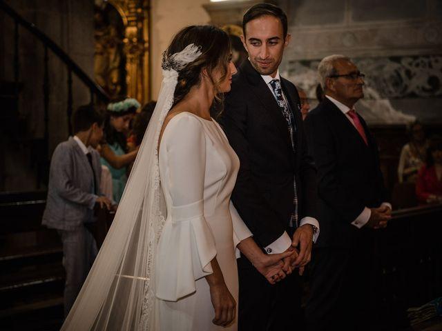La boda de Sergio y Patricia en Pravia, Asturias 67