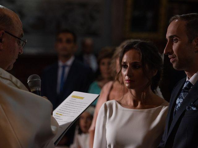 La boda de Sergio y Patricia en Pravia, Asturias 68