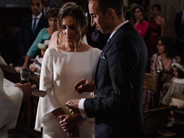 La boda de Sergio y Patricia en Pravia, Asturias 69