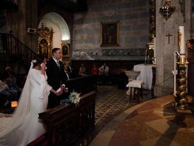La boda de Sergio y Patricia en Pravia, Asturias 77