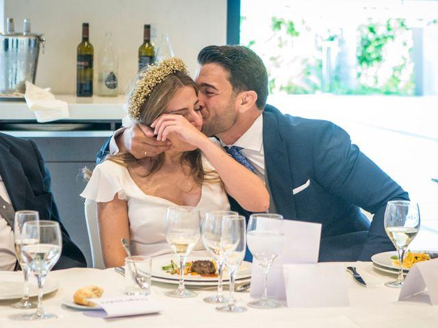 La boda de Diego y Ángela en Murcia, Murcia 53