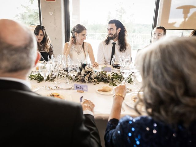 La boda de Jordi y Laia en Sentmenat, Barcelona 38