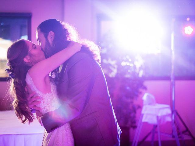 La boda de Jordi y Laia en Sentmenat, Barcelona 43