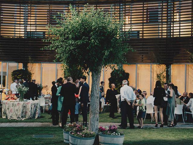 La boda de Sergio y Maria en Ciudad Real, Ciudad Real 52