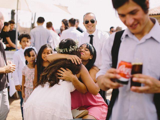 La boda de Jesus y Mariana en Moia, Barcelona 21