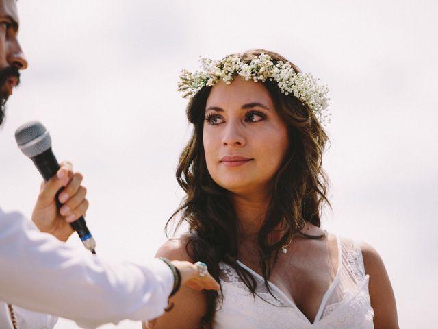 La boda de Jesus y Mariana en Moia, Barcelona 28