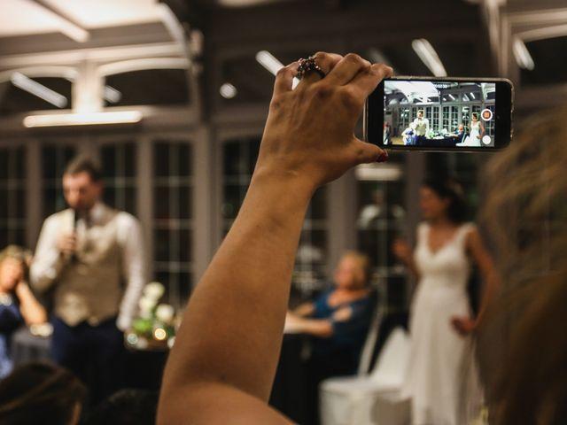 La boda de Rubén y Verónica en Avilés, Asturias 15