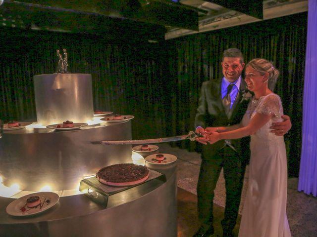 La boda de Lluis y Ursula en Olot, Girona 5