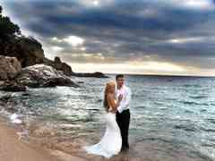 La boda de Miriam y Dani 120