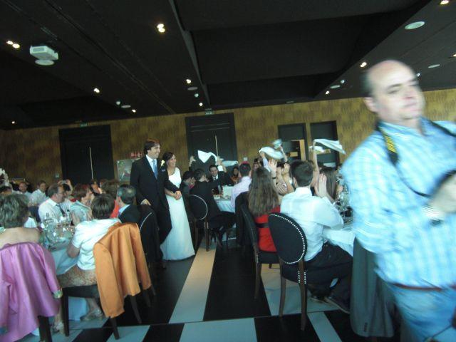 La boda de Raúl y Romina en Zaragoza, Zaragoza 8