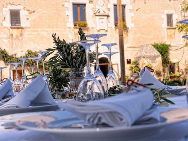 La boda de Gerard y Inma en Estanyol, Girona 32