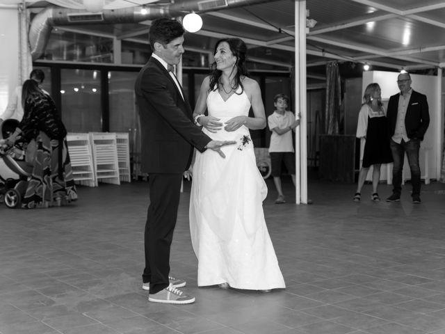 La boda de Gerard y Inma en Estanyol, Girona 65