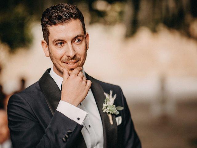 La boda de Dan y Vir en Girona, Girona 20