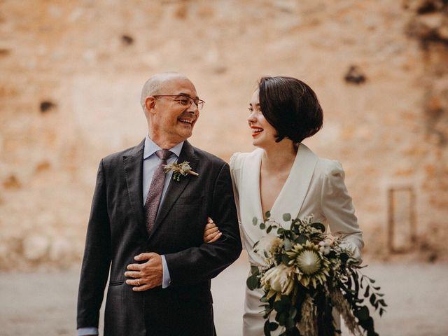 La boda de Dan y Vir en Girona, Girona 23