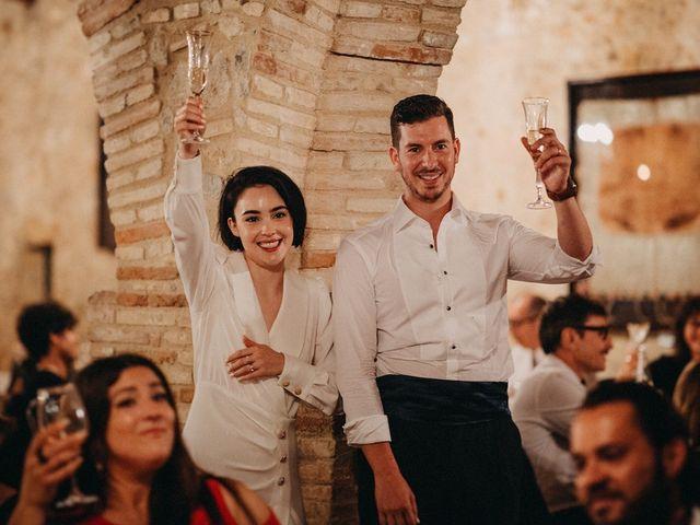 La boda de Dan y Vir en Girona, Girona 57