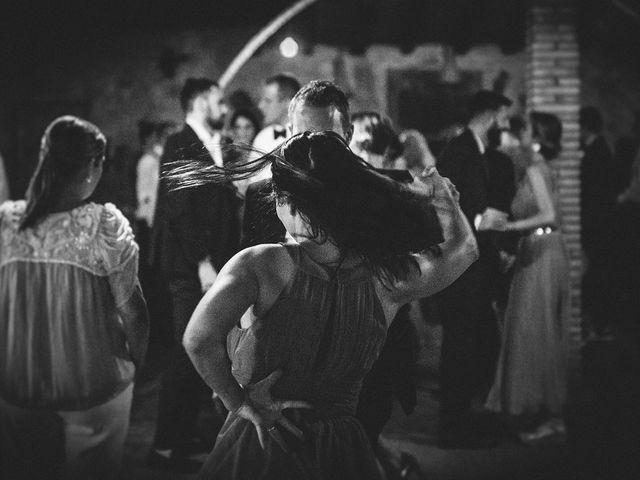 La boda de Dan y Vir en Girona, Girona 60